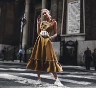 Mary Lawless Lee - Maxi Dress 19